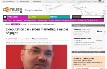 http://www.atelier.net/trends/articles/e-reputation-un-enjeu-marketing-ne-negliger