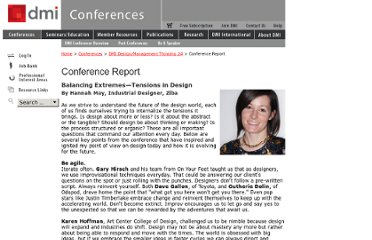 http://www.dmi.org/dmi/html/conference/designthinking12/report_may.htm#