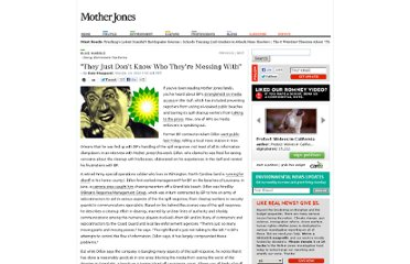 http://www.motherjones.com/blue-marble/2010/07/bp-whistleblower-dispersants-adam-dillon