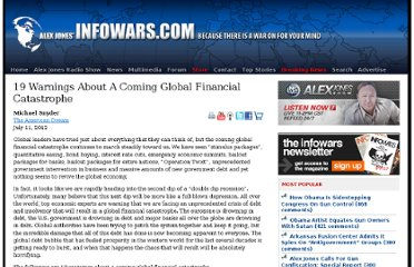 http://www.infowars.com/19-warnings-about-a-coming-global-financial-catastrophe/