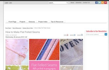 https://sew4home.com/tips-resources/sewing-tips-tricks/weekend-wonders-fabriccom-how-make-flat-felled-seams