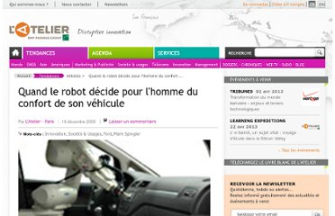 http://www.atelier.net/trends/articles/robot-decide-lhomme-confort-de-vehicule
