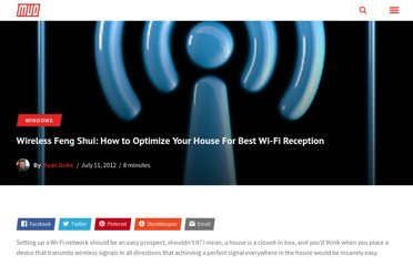 http://www.makeuseof.com/tag/wireless-feng-shui-optimize-house-wifi-reception/