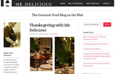 http://www.mrdelicious.ph/category/cooking/