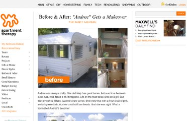 http://www.apartmenttherapy.com/before-after-audree-the-trailer-gets-a-makeoverthe-fancy-farmgirl-173448
