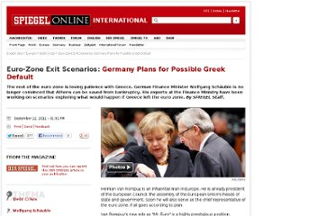 http://www.spiegel.de/international/europe/euro-zone-exit-scenarios-germany-plans-for-possible-greek-default-a-785690.html