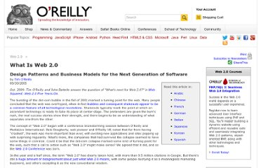 http://www.oreillynet.com/pub/a/oreilly/tim/news/2005/09/30/what-is-web-20.html