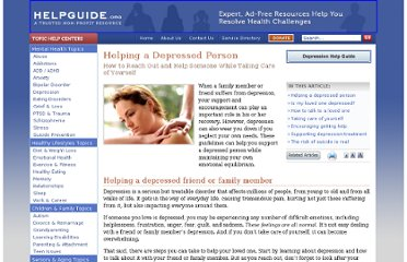 http://www.helpguide.org/mental/living_depressed_person.htm
