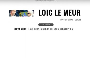 http://loiclemeur.com/english/2009/09/facebook-pages-in-seesmic-desktop-06.html