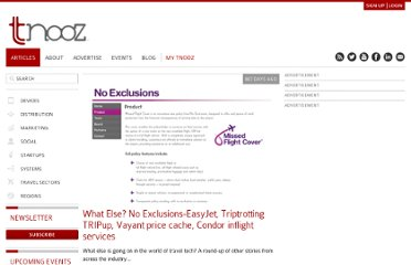 http://www.tnooz.com/2012/07/11/news/what-else-no-exclusions-easyjet-triptrotting-tripup-vayant-price-cache-condor-inflight-services/