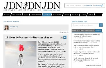 http://www.journaldunet.com/economie/magazine/business-a-domicile/