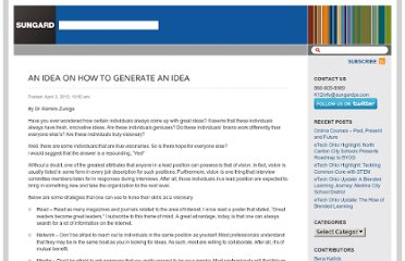 http://blogs.sungard.com/ps_k12/2012/04/02/an-idea-on-how-to-generate-an-idea/