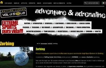 http://www.raftingcenter.it/Attivita/Zorbing