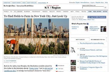 http://www.nytimes.com/2012/07/12/nyregion/in-rooftop-farming-new-york-city-emerges-as-a-leader.html?_r=1&nl=todaysheadlines&emc=edit_th_20120712