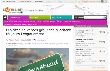 http://www.atelier.net/trends/articles/sites-de-ventes-groupees-suscitent-toujours-engouement