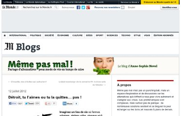 http://alternatives.blog.lemonde.fr/2012/07/12/detroit-je-t-aime-web-documentaire-nora-mandray-helene-bienvenu/