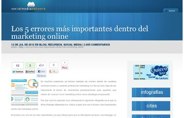 http://www.rrhhsocialmedia.com/los-5-errores-mas-importantes-dentro-del-marketing-online/