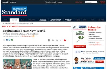 http://www.weeklystandard.com/articles/capitalism-s-brave-new-world_648222.html?nopager=1