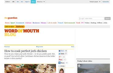 http://www.guardian.co.uk/lifeandstyle/wordofmouth/2012/jul/12/how-to-cook-perfect-jerk-chicken