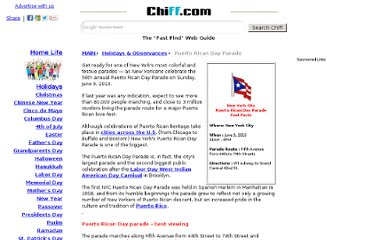 http://www.chiff.com/home_life/holiday/puerto-rican-day-parade.htm