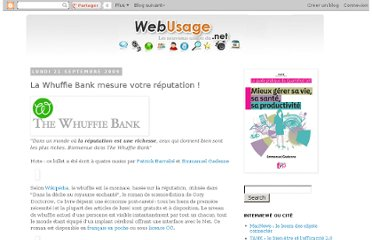 http://webusage.blogspot.com/2009/09/la-whuffie-bank-mesure-votre-reputation.html