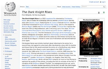 http://en.wikipedia.org/wiki/The_Dark_Knight_Rises