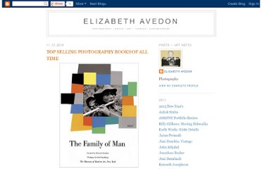 http://elizabethavedon.blogspot.com/2010/11/top-3-selling-photography-books-of-all.html