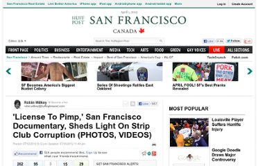 http://www.huffingtonpost.com/2012/07/12/license-to-pimp-san-francisco_n_1669874.html