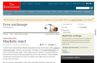 http://www.economist.com/blogs/freeexchange/2011/05/osama_bin_laden_0