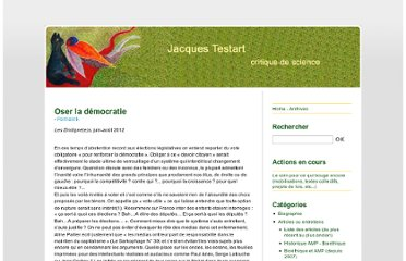 http://jacques.testart.free.fr/index.php?post%2Ftexte907