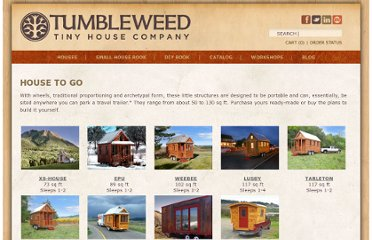 http://www.tumbleweedhouses.com/pages/houses