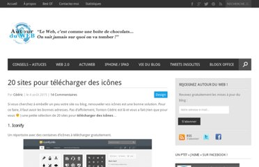 http://www.autourduweb.fr/sites-pour-faire-plein-icones/