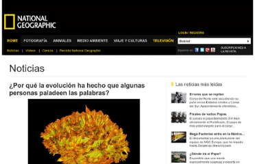 http://www.nationalgeographic.es/noticias/ciencia/salud-y-cuerpo-humano/111123-evolution-brain-synesthesia-taste-colors-sounds-creative-science