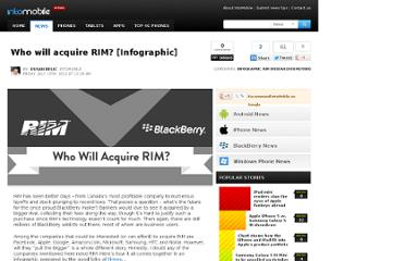 http://www.intomobile.com/2012/07/13/acquire-rim-infographic/