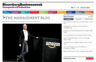 http://www.businessweek.com/articles/2012-07-12/why-an-amazon-phone-makes-sense-for-amazon