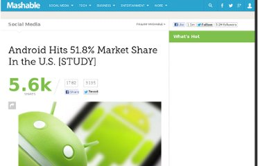 http://mashable.com/2012/07/13/android-51-8-market-share/