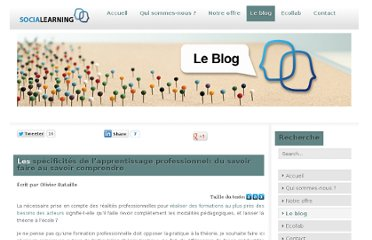 http://www.socialearning.fr/nos-actualites/184-les-specificites-de-lapprentissage-professionnel