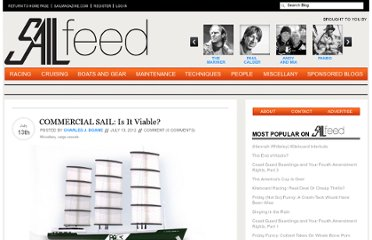 http://www.sailfeed.com/commercial-sail-it-viable