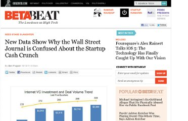 http://betabeat.com/2011/10/why-the-wsj-is-wrong-about-the-startup-cash-crunch/