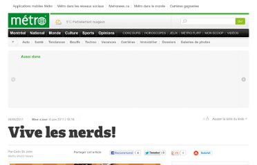 http://journalmetro.com/uncategorized/104624/vive-les-nerds/