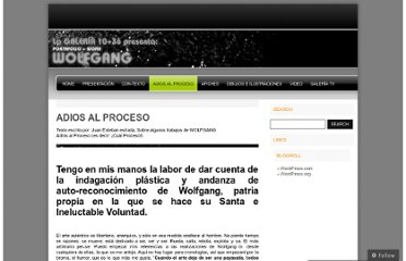 http://galeria1036.wordpress.com/objetos/