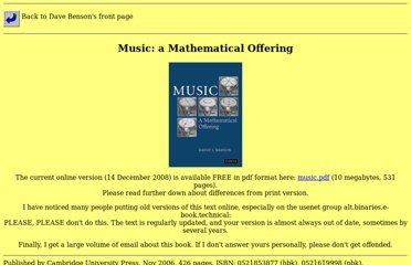 http://homepages.abdn.ac.uk/mth192/pages/html/maths-music.html