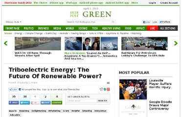 http://www.huffingtonpost.com/2012/07/13/triboelectric-energy-rubbing-green-power_n_1668919.html
