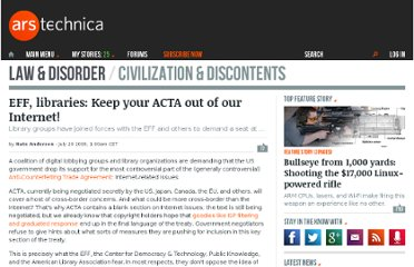 http://arstechnica.com/tech-policy/2009/07/acta-no-internet/
