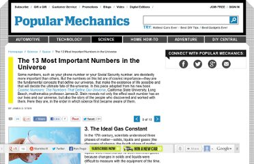 http://www.popularmechanics.com/science/space/13-most-important-numbers-in-the-universe#slide-3