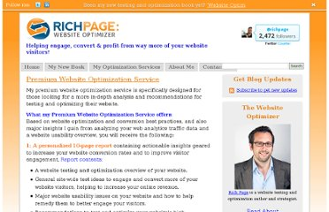 http://rich-page.com/premium-website-optimization-service/