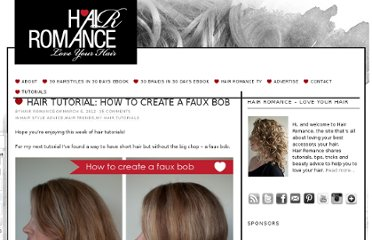 http://www.hairromance.com/2012/03/hair-tutorial-how-to-create-a-faux-bob.html#comment-4642