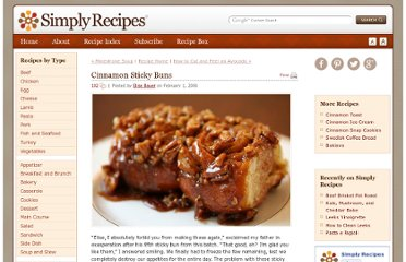 http://www.simplyrecipes.com/recipes/cinnamon_sticky_buns/