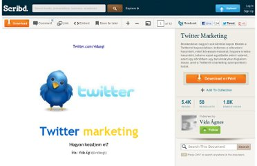 http://hu.scribd.com/doc/28504997/Twitter-Marketing