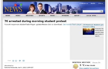 http://montreal.ctvnews.ca/76-arrested-during-morning-student-protest-1.791932